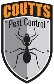 Coutts Pest Control